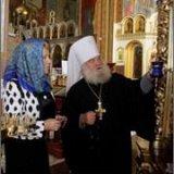 Митрополит УПЦ (МП) Софроний: с автокефалией Украинской церкви будет лучше и украинцам, и россиянам