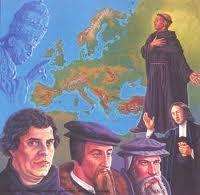 Перспективы теолого-философского диалога в постсоветском протестантизме (окончание)