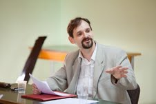 Публичный диспут с атеистами: главные аспекты теории и практики