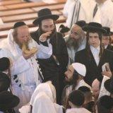 Большой еврейский переполох в маленькой Умани