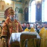 На Винничине православная община перешла из Московского Патриархата в Киевский