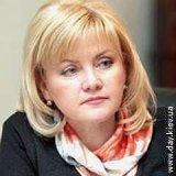 """УГКЦ не вдалося переконати депутата-співачку Оксану Білозір у шкідливості """"секти Догнала"""""""