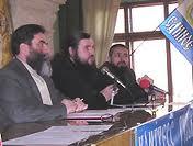 Рухнула «финансовая пирамида» лидера Союза православных граждан Украины Валерия Каурова