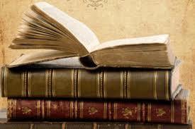 Теологія встає після сутінків. Частина ІV. Постколоніальна перспектива греко-католицизму