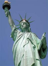 Релігія в громадській думці сучасної Америки