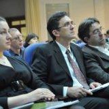 Інститут лідерства та управління Українського католицького університету відкрив програму Управління неприбутковими організаціями
