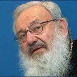 Екс-глава УГКЦ: Питання об'єднання українських церков залежить від вірян