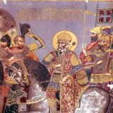 Особливості Київського християнства: частина I