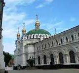 Юбилей: 20 лет назад поместный Собор УПЦ (МП) обратился к РПЦ с просьбой о даровании Украинской Церкви автокефалии