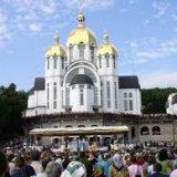 УГКЦ на пути к Патриархату: в Украине планируется создать три новых митрополии