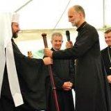 Дискусія про теологію в УГКЦ: перші підсумки