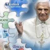 Теологія встає після сутінків. Частина ІІІ. Нова євангелізація і виклики cyber-середньовіччя