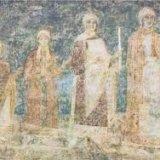Особливості Київського християнства: частина II. Висока віротерпимість