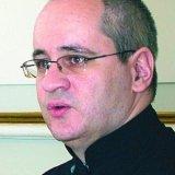 УПГКЦ має кілька тисяч прихильників на Галичині