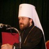 """Глава ОВЦС МП оценил ситуацию в отношении таинств исповеди и евхаристии в РПЦ как """"не очень простую"""""""