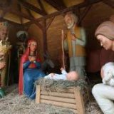 У православних і греко-католиків починається Різдвяний піст