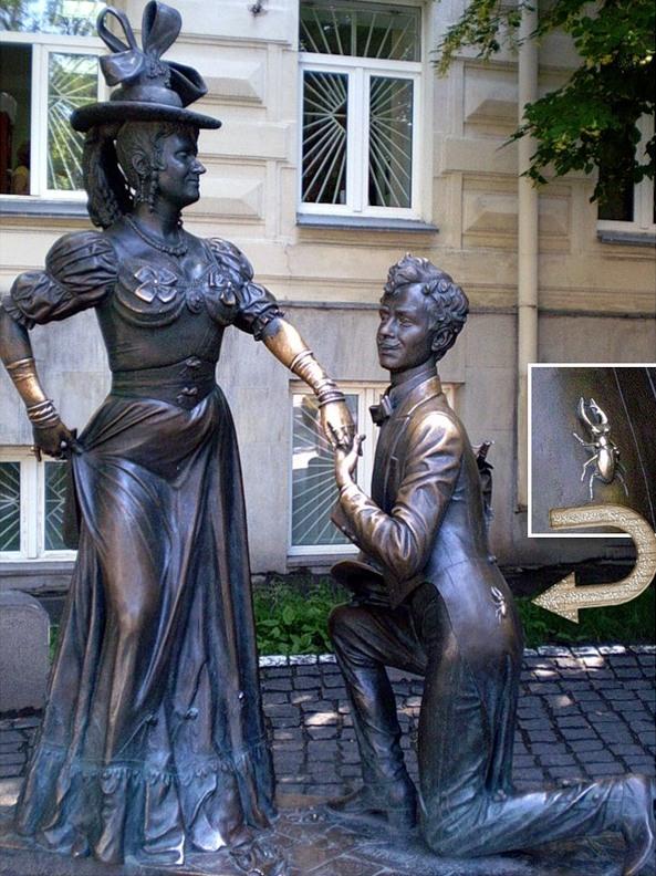 Проблема ґендерної толерантності та релігійне життя в Україні