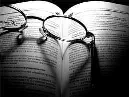 Необхідність пізнання традиції: Відповідь архімандриту Кирилу (Говоруну)