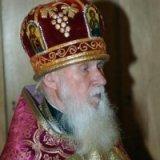 Старейший клирик РПЦ протоиерей Сергий Вишневский: «Я сталинист, настоящий сталинист»