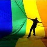 В Киеве состоится всеукраинский гей-парад
