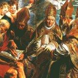 Проблема схизми у рамках католицької ідентичності