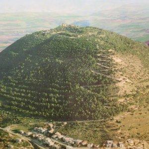 Кілька вражень від першого паломництва до Святої Землі (ФОТОРЕПОРТАЖ)