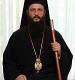В очередной раз арестован глава Охридской архиепископии Сербской Православной Церкви