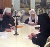 Втретє за останнє десятиліття зірвано процес об'єднання УПЦ КП та УАПЦ в єдину помісну Православну Церкву