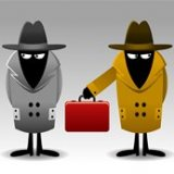 Болгарская Патриархия предаст огласке сведения о клириках - агентах спецслужб. Московская пока молчит