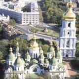 Особливості Київського християнства: частина VI. Євангельськість