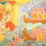 Народні депутати пропонують у 2012 р. відзначити 1150-річчя заснування Київської Митрополії за часів першого Аскольдового хрещення Русі