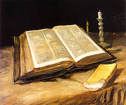 Біблійна апологетика Ярослава Пелікана