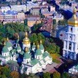 Уряд привів у відповідність до законодавства установчі документи Національного заповідника «Софія Київська»