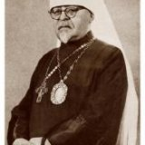 У Луцьку вчені вшанували пам`ять митрополита Іларіона (Івана Огієнка)