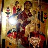 АНОНС: Предстоятель УАПЦ освятить ікону проти раку (Тернопіль, 22 січня)