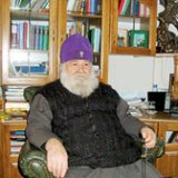 Митрополит УПЦ (МП) рассказал, почему он выступает за автокефалию