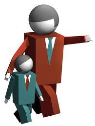 Проблема «отцов и детей» в евангельском христианстве