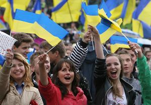 Религия и общество в Украине через призму постсекулярного