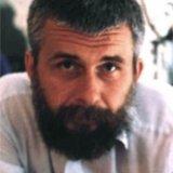 Экс-пресс-секретарь митрополита Владимира: «Перестановки в УПЦ вызывают лишь чувство стыда»