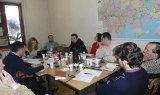 Протестанти починають розвивати сімейне служіння в Україні