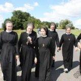 У Львові дискутували про стратегію розвитку монашества УГКЦ