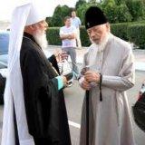 Реванш политического православия