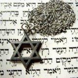 Півсотні єврейських організацій США просять Януковича захистити синагогу в Умані