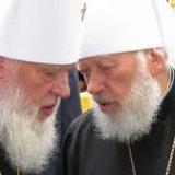 Вопреки решению Предстоятеля УПЦ члены Синода проводят заседание, статус которого не определен