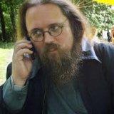 """Профессор-диакон Андрей Кураев считает увольнение архиепископа Александра (Драбинко) """"храбрым решением Украинского Синода"""""""