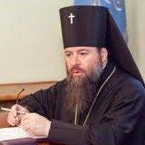 Управделами УПЦ архиепископ Митрофан: круг обязанностей архиепископа Александра определит сам Предстоятель, а «хула на Духа Святого» — метафора