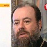 Управделами УПЦ архиепископ Митрофан: «Печать митрополита Владимира — в надежных руках»