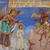 Догматичні різниці між Православ'ям і Католицизмом. Стаття друга: Чистилище і митарства