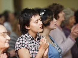 """Жіночі організації звернулись до католиків України, чи готові вони взяти на себе відповідальність за усіх """"примусово народжених немовлят, їх догляд, виховання, освіту, за їхнє майбутнє?"""""""