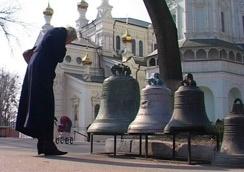 В УПЦ КП уже знают, кто может возглавить Харьковскую епархию УПЦ (МП)